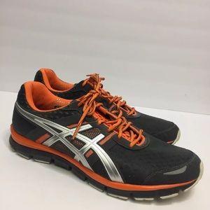Asics Men's Gel-Blur 33 Running Shoes Size 12